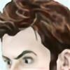 mysteriousrandom's avatar