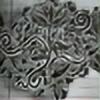 MysteriousRibbon's avatar