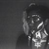 MysteriousShadows1's avatar