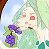 MysteriousShine's avatar