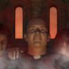 MysteriousSoul's avatar