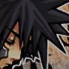 MysteriousStranger19's avatar