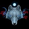 mysteriouswhitewolf's avatar