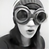 mysteriousxiolablue's avatar