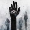 MysteriousZach's avatar
