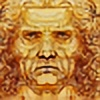 mysteriumpaintings's avatar