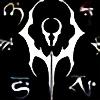 MysteriumScroll's avatar