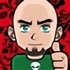 MysterMDD's avatar