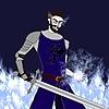 MysterMysterious's avatar