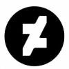 mysterphy's avatar