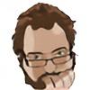 mystersinister's avatar