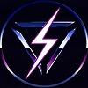 MysterSynyster's avatar