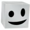 mysterty's avatar