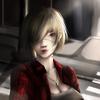 Mysteru's avatar