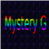 Mystery-G's avatar