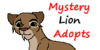 Mystery-Lion-Adopts's avatar