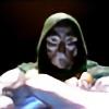 Mystery-Man-EXE's avatar