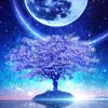 Mystery-Nijitori's avatar