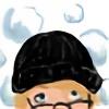 Mystery-Of-The-Deep's avatar