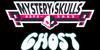 Mystery-Skulls-Ghost