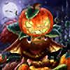 Mystery-Vitani's avatar