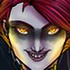 Mystery-Vixen's avatar