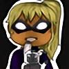 Mystery05's avatar