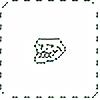 Mystery100cp's avatar