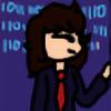 Mystery4Girl's avatar