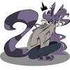 Mystery6969's avatar