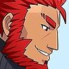 mystery79's avatar