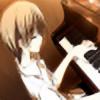 mysteryAphrodite's avatar