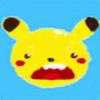 MysteryBandit's avatar