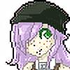 MysteryBeetle's avatar