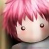 mysteryblossom's avatar