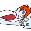 MysteryBookEA's avatar
