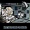 Mysteryboy661's avatar