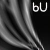 MysteryBugster's avatar