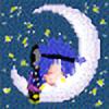 mysterychick3oh3's avatar