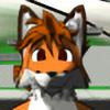 MysteryCJGamer's avatar