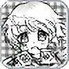 Mysterycookie's avatar
