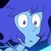 MysteryCorner's avatar