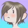 MysteryCypher's avatar