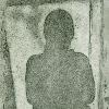 MysteryDuir's avatar