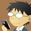 MysteryE's avatar