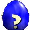 MysteryEgg5's avatar