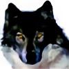 MysteryElement's avatar