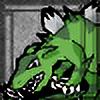 MysteryFan's avatar