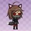 mysteryfox0's avatar