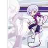 MysteryFTT2's avatar
